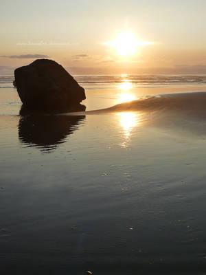 Seaside, Oregon - 11
