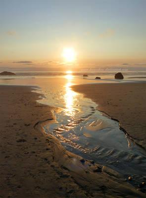 Seaside, Oregon - 12