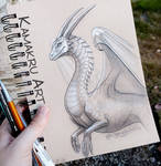 Smaugust day 28