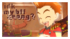 idk my bff zeong? by DemandinCompensation