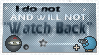 stamp- watchbackers by DemandinCompensation