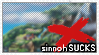 Sinnoh SUCKS c: by DemandinCompensation