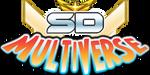 SD Multiverse Avatar by DemandinCompensation