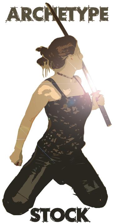 archetype-stock's Profile Picture
