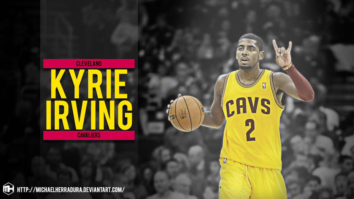 kyrie irving wallpaper 2013 viewing gallery