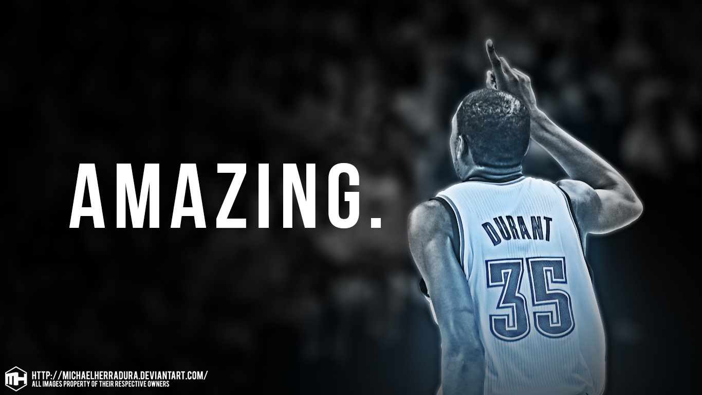 wallpaper of kd quotes quotesgram
