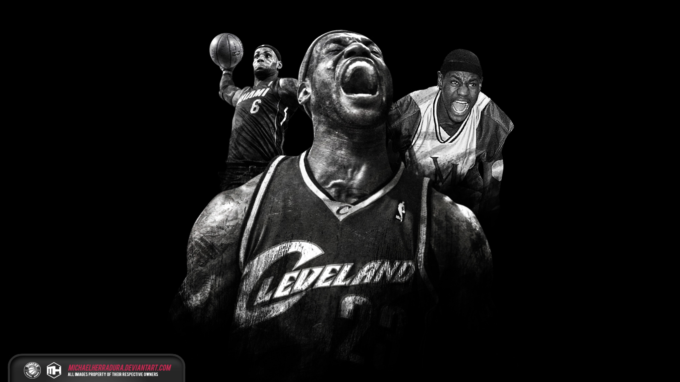 lebron james wallpaper hd for iphone 6