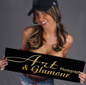 Artandglamour's Profile Picture