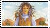 Emperor Mage Stamp by CeruleanLegacy
