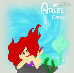Ariel-Fans Club ID Contest