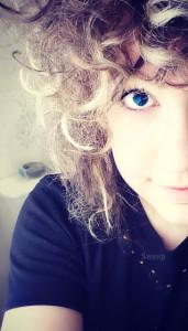 Sweepzebrine's Profile Picture