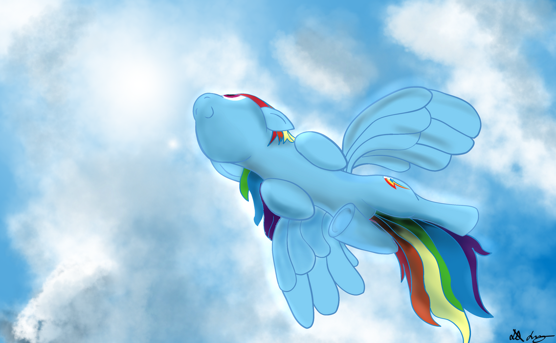 To acquire Steppin pony up picture trends