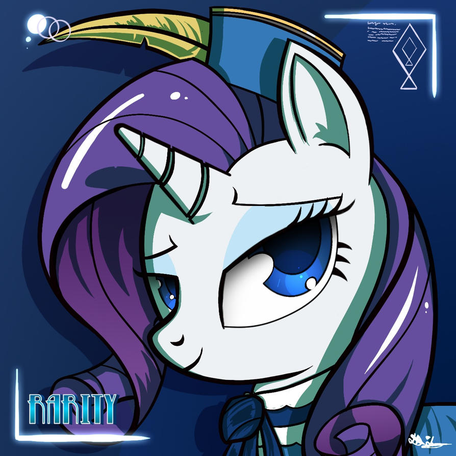 macroschism___rarity_portrait_by_swordfl