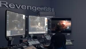 revenger681's Profile Picture