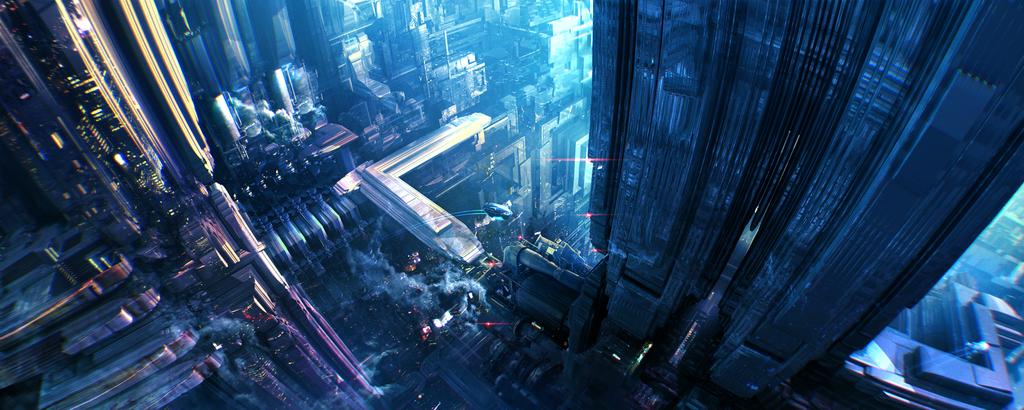 sci_fi_city_by_cat_meff-d70z4do.png