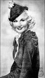 Ginger Rogers 2