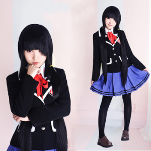 huynhgiahy159's Profile Picture