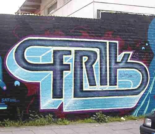 chik frik by malice9