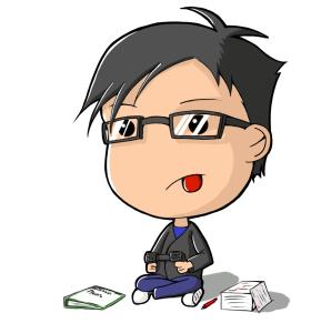 Rubedo-Kukai's Profile Picture