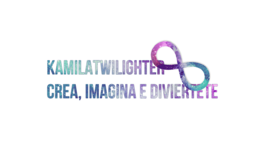 KamilaTwilighter's Profile Picture