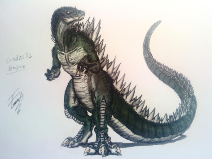 http://fc04.deviantart.net/fs71/i/2010/079/e/2/Godzilla_himself_by_Monstermadness18.jpg