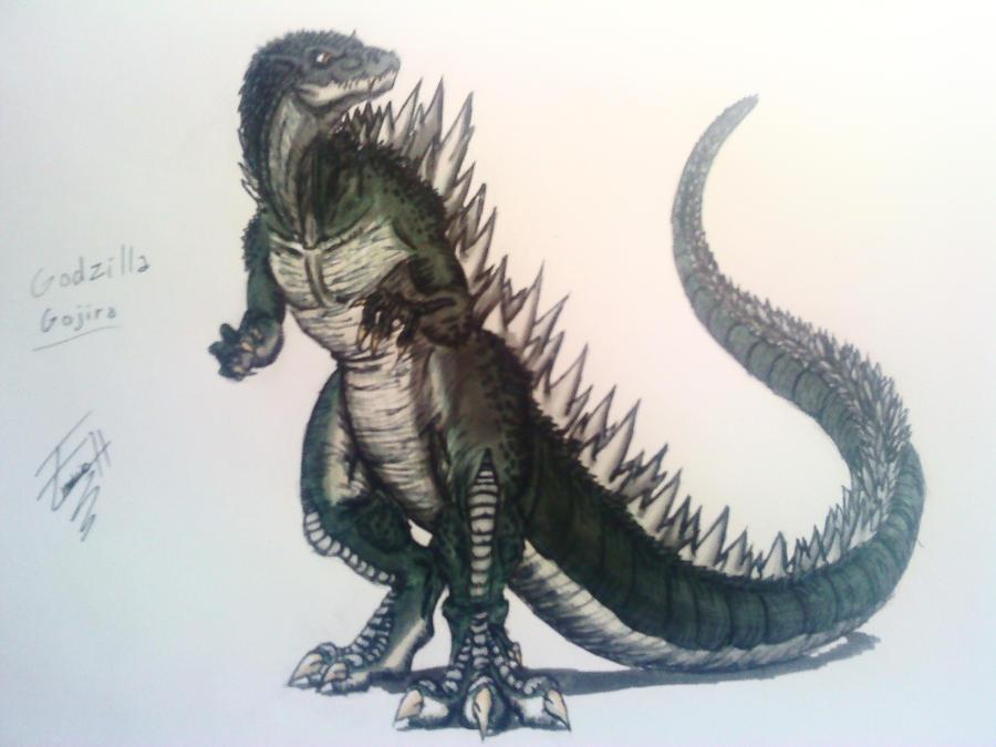 http://fc04.deviantart.net/fs71/i/2010/079/e/2/Godzilla_himself_by_Monstermadness18.jpg