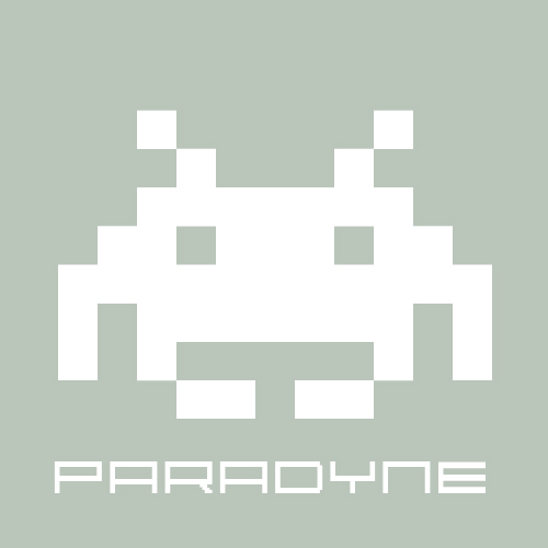 Paradyne's Profile Picture