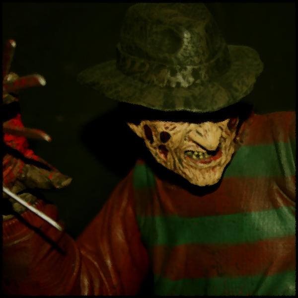 bob-the-odd's Profile Picture