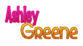 texto png Ashley Greene by MaaLiiPattinson