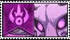 Arcane Flight Stamp by Tytoquetra