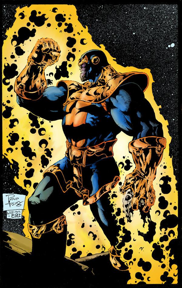 Képek - Page 3 Thanos_colored_juxapose___phillp_tan___egli_by_setokaiba200x-d59bvb6
