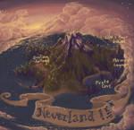 +WIP-Neverland+