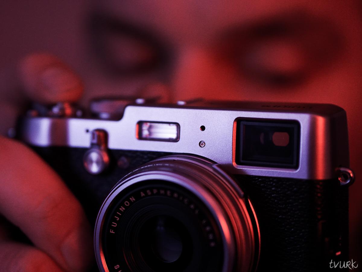 tvurk's Profile Picture