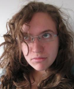 Arinen's Profile Picture