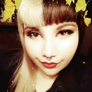 DecemberBellz's Profile Picture