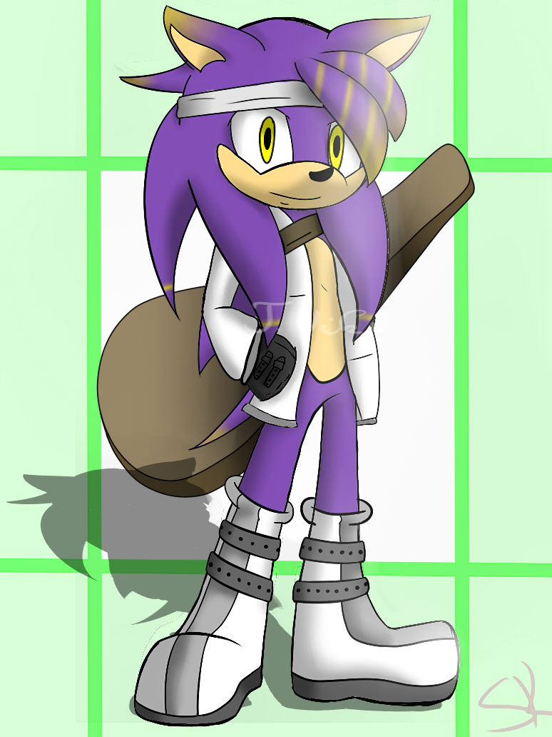 Male hedgehog adoptable! (CLOSED) by TothViki