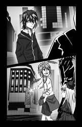 You Left Me First -a K projedt dj- PAGE 16 by TothViki
