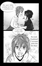You Left Me First -a K projedt dj- PAGE 28 by TothViki
