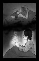 You Left Me First -a K projedt dj- PAGE 29 by TothViki
