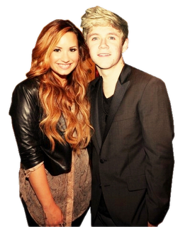 niall and selena gomez are dating services