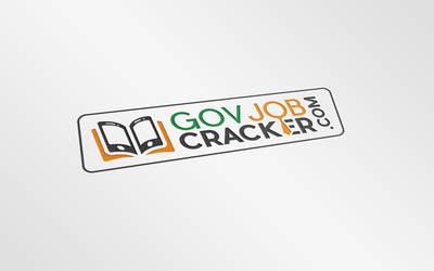 Gov Job Cracker by nilotpalsingha