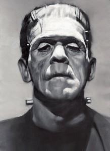 wendylowan's Profile Picture