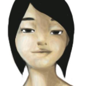 Fruittella's Profile Picture