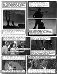 Comic Essay Page 5