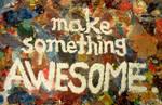 Make Something Awesome