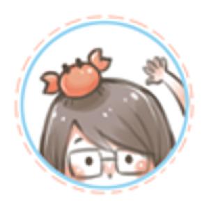 MicehellWDomination's Profile Picture