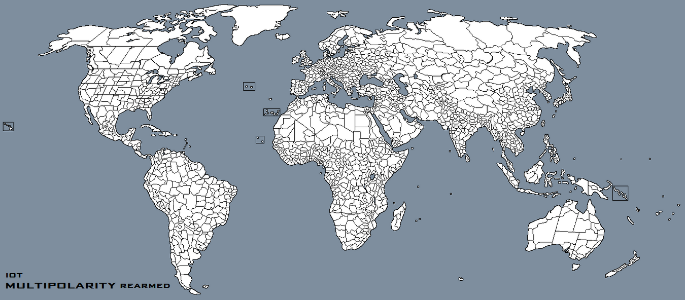 Blank World Map Template by Porphyrogenita on DeviantArt