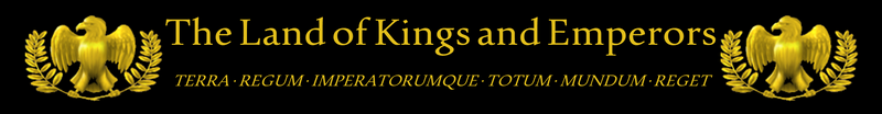the_land_of_kings_and_emperors_footer_800px_wide_by_porphyrogenita-d9isg01.png