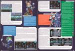 Star Fox III - Nintendo Power Preview (3-4 of 6)