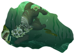 [ArcaneZoo] || Gathering - Into the Deep ||